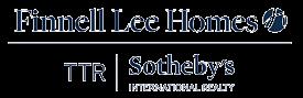 Finnell Lee Logo